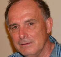 Ken Kayes