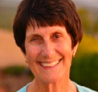 Ann Augusteyn