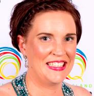 Amanda Hinton